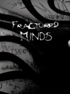 Fractured Minds for PC