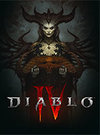 Diablo IV for PC