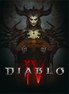Diablo IV for PC