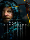Death Stranding for PC