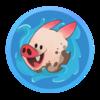 Hogwash for iOS