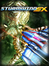 STURMWIND EX for PC