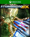 STURMWIND EX for Xbox One