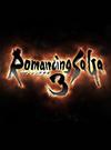 Romancing SaGa 3 for PC