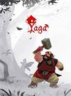 Yaga for PC