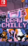 DRAW CHILLY for Nintendo Switch