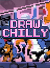 DRAW CHILLY for PC