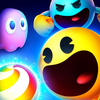 PAC-MAN Party Royale for iOS
