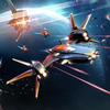 Redout: Space Assault for iOS