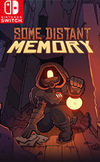 Some Distant Memory for Nintendo Switch