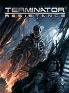 Terminator: Resistance for PC