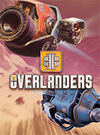 Overlanders for PC
