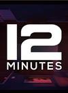 Twelve Minutes for PC