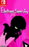 Electronic Super Joy for Nintendo Switch