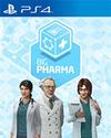 Big Pharma for PlayStation 4