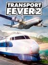 Transport Fever 2 for PC