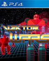 Vektor Wars for PlayStation 4