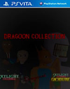 Dragoon Collection