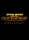 Star Wars: The Old Republic - Onslaught for PC