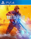 Battlefield V Year 2 Edition for PlayStation 4