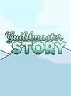 Guildmaster Story for PC