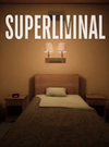 Superliminal for PC