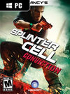 Tom Clancy's Splinter Cell: Conviction for PC