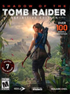 Shadow of the Tomb Raider Definitive Edition for PC