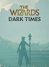 The Wizards - Dark Times for PC