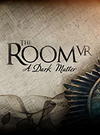 The Room VR: A Dark Matter for PC