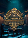 Firmament for PC
