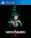 Remothered: Broken Porcelain for PlayStation 4