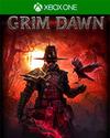 Grim Dawn for Xbox One