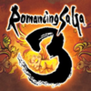 Romancing SaGa 3 for Android