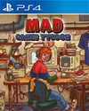 Mad Games Tycoon for PlayStation 4