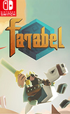 Farabel for Nintendo Switch