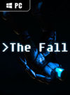 The Fall for PC