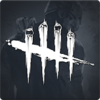Dead by Daylight for iOS