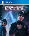 Police Chase for PlayStation 4