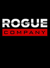 Rogue Company for PC