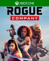 Rogue Company for Xbox One