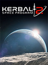 Kerbal Space Program 2 for PC