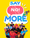 Say No! More for PC