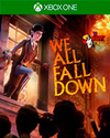 We Happy Few - We All Fall Down for Xbox One