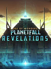 Age of Wonders: Planetfall - Revelations for PC