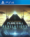 Age of Wonders: Planetfall - Revelations for PlayStation 4
