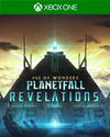 Age of Wonders: Planetfall - Revelations for Xbox One