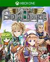 Seek Hearts for Xbox One