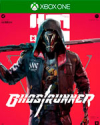Ghostrunner for Xbox One
