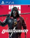 Ghostrunner for PlayStation 4